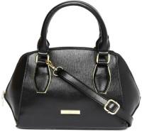 Addons Shoulder Bag(Black)