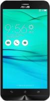 ASUS Zenfone GO (Black, 16 GB)(2 GB RAM)