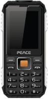 Peace Diamond(Black) - Price 850 43 % Off