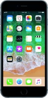 Apple iPhone 6s Plus (Space Grey, 32 GB)