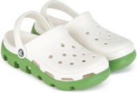 Crocs Women 100 Clogs
