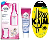 Veet Starting at 1849 - Women's Bikini Trimmer