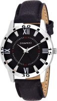 Casado 195 Time Watch - For Boys
