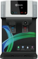 View AO Smith Z8 10 L RO Water Purifier(Black) Home Appliances Price Online(AO Smith)