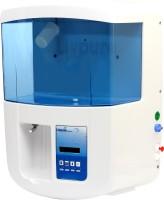 Livpure Magna 11 L RO + UV +UF Water Purifier(White)