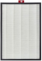 View Honeywell HF35M1120 Air Purifier Filter(HEPA Filter) Home Appliances Price Online(Honeywell)