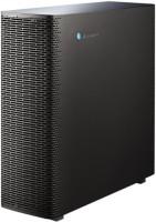 View Blueair SENS0005 Room Air Purifier(Black) Home Appliances Price Online(Blueair)