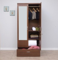Modern and Durable - Wardrobes Bestsellers