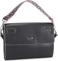 Guess Shoulder Bag(Black)