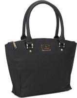 Van Heusen Hand-held Bag(Black)