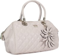 Guess Satchel(Pink)