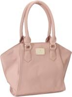 Van Heusen Hand-held Bag(Pink)