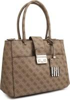 Guess Sling Bag(Brown)