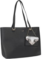 Guess Tote(Black)