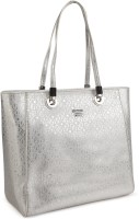 Guess Tote(Silver)