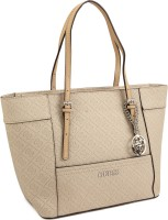 Guess Tote(Beige)