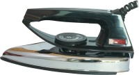 View BENTAG Black Gama 750w Dry Iron(Black) Home Appliances Price Online(BENTAG)