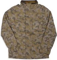 https://rukminim1.flixcart.com/image/200/200/j7rxpjk0/jacket/g/w/n/7-8-years-akbjk515050brown-allen-solly-junior-original-imaexybfjaaee8ev.jpeg?q=90