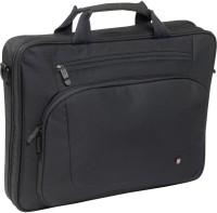 Victorinox 17 inch Laptop Backpack(Black)