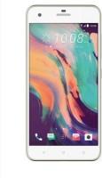 HTC Desire 10 Pro (Polar White, 64 GB)(4 GB RAM) - Price 16990 39 % Off