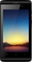 M-tech ACE PRO 4G (Black, 512 MB)(512 MB RAM)