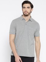 Buy Mens Clothing - T-Shirt online