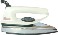 View Murphy Snow White Gama 750W Dry Iron(White) Home Appliances Price Online(Murphy)