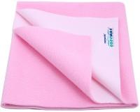 Newnik Cotton Sleeping Mat(Extra Large)