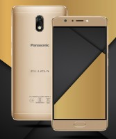 Panasonic Eluga Ray 700 (Champagne Gold, 32 GB) Online at Best Price on