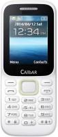 Callbar C63(White)