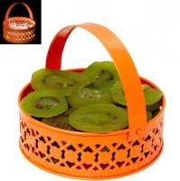 https://rukminim1.flixcart.com/image/200/200/j7td5e80/nut-dry-fruit/b/z/c/300-orange-metal-light-kiwi-basket-vacuum-pack-ghasitaram-gifts-original-imaexjm4hwgvuddh.jpeg?q=90