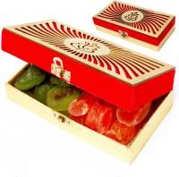 https://rukminim1.flixcart.com/image/200/200/j7td5e80/nut-dry-fruit/d/w/6/200-ganesha-sun-dried-kiwi-and-papaya-box-ghasitaram-gifts-original-imaexjm3uktggmyg.jpeg?q=90