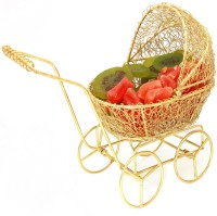 https://rukminim1.flixcart.com/image/200/200/j7td5e80/nut-dry-fruit/j/8/3/300-golden-baby-kiwi-and-papaya-cart-vacuum-pack-ghasitaram-original-imaexjm3x46ugyq2.jpeg?q=90