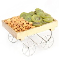 https://rukminim1.flixcart.com/image/200/200/j7td5e80/nut-dry-fruit/r/y/d/300-almonds-kiwi-cart-vacuum-pack-ghasitaram-gifts-original-imaexjm39fuyupug.jpeg?q=90