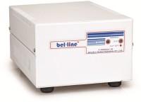 View Bel-line FR-1504 Voltage Stabilizer For One Refrigerator Upto 680 Litre Capacity(White) Home Appliances Price Online(Bel-line)