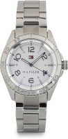 Tommy Hilfiger TH1781639J Lizze Analog Watch For Women
