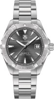 TAG Heuer WAY2113.BA0910 Analog Watch  - For Men