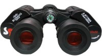 T TOPLINE BD-201 Binoculars(40 mm, Black)