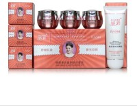 Jiaobi Whitening & Moisturizing Set 160 ml