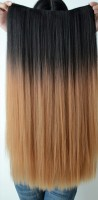 D-DIVINE  Extension Hair Extension - Price 441 77 % Off