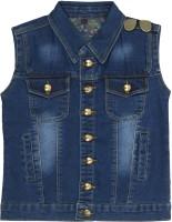 https://rukminim1.flixcart.com/image/200/200/j7usl8w0/jacket/x/j/z/2-3-years-003559g001-carrel-original-imaeyygnfzgrznyz.jpeg?q=90