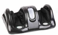 Yoneedo Sobo-1 Leg And Foot Massager(Black, Multicolor)