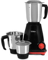 Billion Fast Grind MG122 500 W Mixer Grinder(Black, 3 Jars) Flipkart Rs. 1399.00