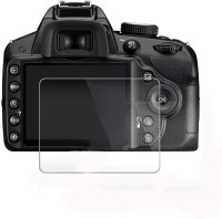 Buy Camera Accessories - Tempered Glass. online