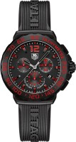 TAG Heuer CAU111D.FT6024 Watch  - For Men