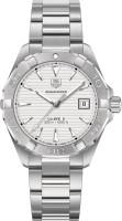 TAG Heuer WAY2111.BA0910 Watch  - For Men
