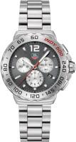 TAG Heuer CAU1113.BA0858 Analog Watch  - For Men