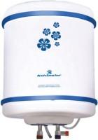 Kelvinator 10 L Storage Water Geyser (Bella KSH 10M4 (10 L), White)
