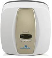 View Kelvinator 15 L Storage Water Geyser(White, Thermae 15 KSH 15G5RC (15 L)) Home Appliances Price Online(Kelvinator)