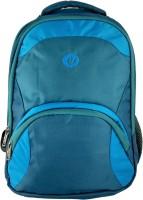 Campfire CAM Amigo Neo 4 Waterproof Multipurpose Bag(Multicolor, 34 L)